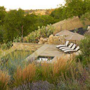 prirodni-zahrada4